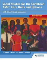 Social Studies for the Caribbean PDF