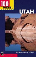 100 Hikes in Utah PDF