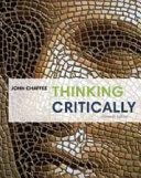 Thinking Critically PDF