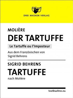 Der Tartuffe PDF