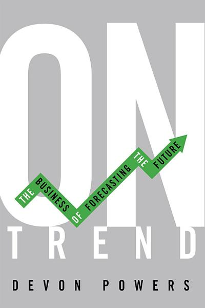 Download On Trend Book