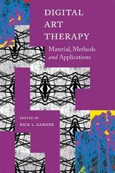 Digital Art Therapy PDF