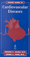 Pocket Guide to Cardiovascular Diseases PDF