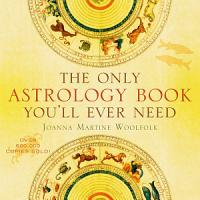 The Only Astrology Book You ll Ever Need PDF