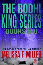 The Bodhi King Series