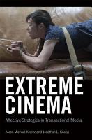 Extreme Cinema PDF