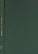 A Grammar Writer's Cookbook