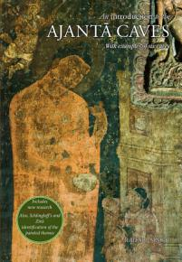An Introduction to the Ajanta Caves PDF