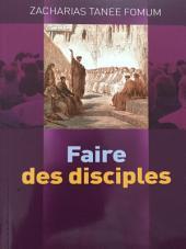 Faire Des Disciples