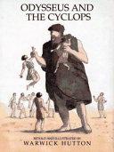 Odysseus and the Cyclops PDF
