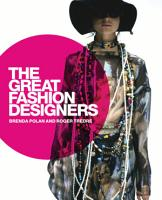 The Great Fashion Designers PDF