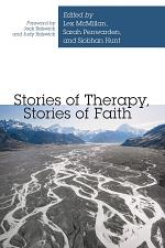Stories of Therapy, Stories of Faith