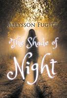 The Shade of Night PDF