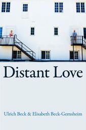 Distant Love