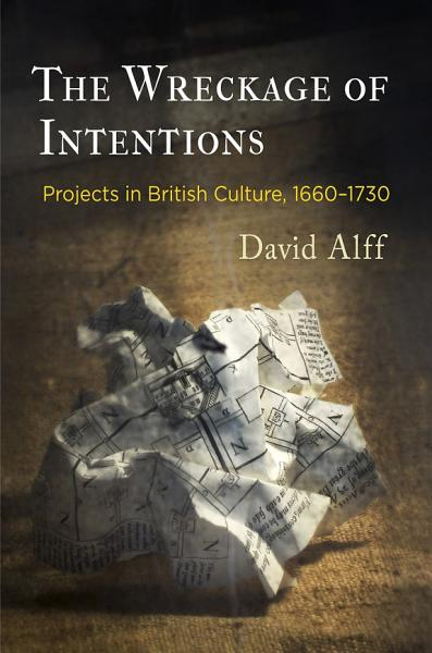 Download The Wreckage of Intentions Book