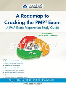A Roadmap to Cracking the Pmp   Exam PDF