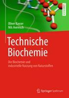 Technische Biochemie PDF