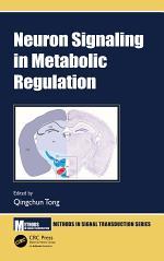 Neuron Signaling in Metabolic Regulation