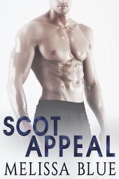 Scot Appeal