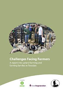 Challenges Facing Farmers
