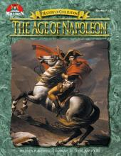 The Age of Napoleon (ENHANCED eBook)