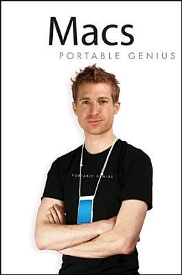 Macs Portable Genius PDF