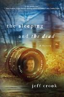 The Sleeping and the Dead PDF