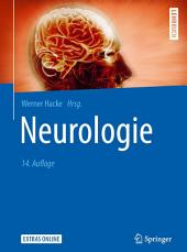Neurologie: Ausgabe 14