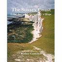 The Sussex Coast PDF