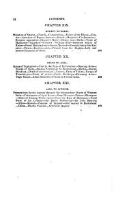 Narrative of a Journey Through the Upper Provinces of India: From Calcutta to Bombay, 1824-1825, (with Notes Upon Ceylon); an Account of a Journey to Madras and the Southern Provinces, 1826; and Letters Written in India, Volume 1