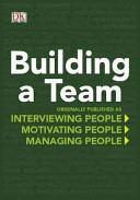 Building a Team PDF