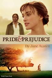 PRIDE AND PREJUDICE: World Classics