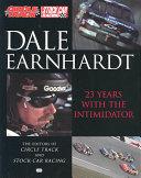 Dale Earnhardt PDF