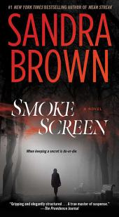 Smoke Screen: A Novel