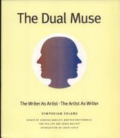 The Dual Muse PDF