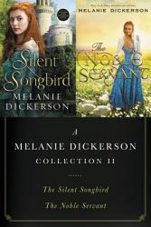 A Melanie Dickerson Collection Ii Book PDF