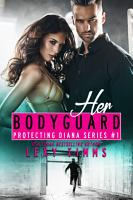Her Bodyguard PDF