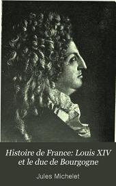 Histoire de France: Louis XIV et la Révocation de l'édit de Nantes