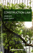 Construction Law PDF