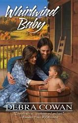 Whirlwind Baby Book PDF