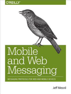 Mobile and Web Messaging PDF