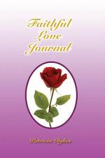 Faithful Love Journal