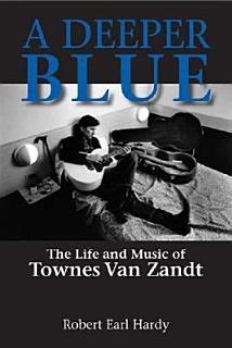A Deeper Blue Book