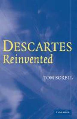 Descartes Reinvented PDF