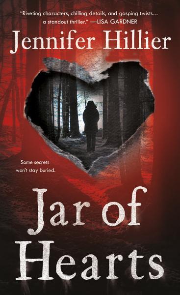 Download Jar of Hearts Book