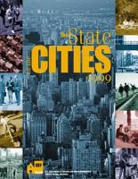 The State of the Cities  1999 PDF