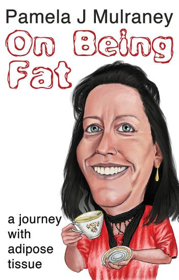On Being Fat PDF