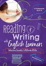 Reading and Writing with English Learners