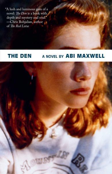 Download The Den Book