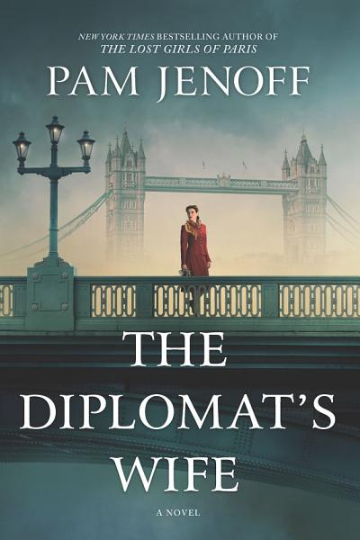 Download The Diplomat s Wife Book